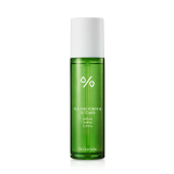 _DR_CEURACLE_ TEA TREE PURIFINE 70 BHA TONER